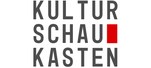 KulturSchauKasten